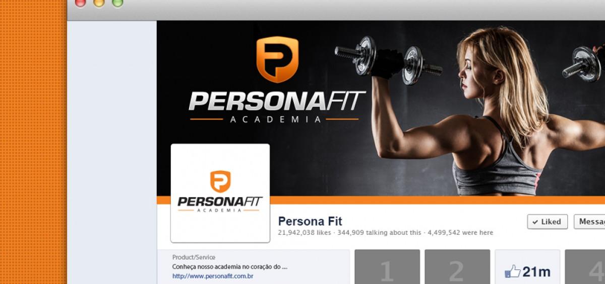 personafit4
